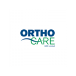 Ortho-Care