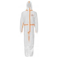 BioSafe Coverall by DACH